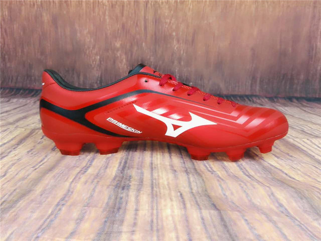 best service fe9ce 343c5 Mizuno BASARA 003 AS WID Morelia Neo KL Mix Rugby Boots - Adult - Diva Blue Safety  Size 39-45