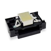 ORIGINAL NEW F173050 F173030 Printhead Print Head for Epson 1390 1400 1410 1430 R265 R260 R270 R360 R380 R390 RX580 RX590