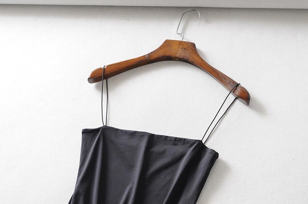 bodysuit (18)