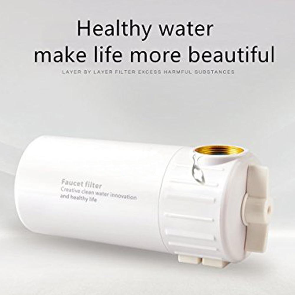 high-quality-tap-water-purifier-household-water-purifier-fontb5-b-font-filtering-ceramic-diatom-smar