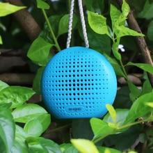 Outdoor Mobile Waterproof Speaker