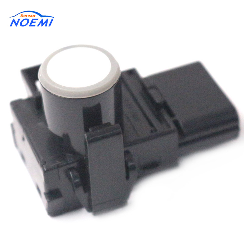 YAOPEI New OEM 188300 4850 Parking Assist PDC Sensor For Toyota Lexus 1883004850 188300 4850