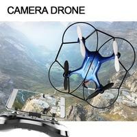 ATOYX Camera WIFI Drone