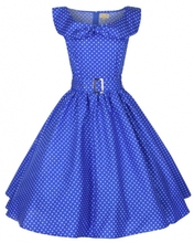 free shipping new black white tartan wiggle dress vintage 50 60 rockabilly party pin up