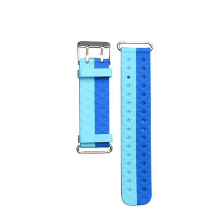 Q90 Strap Q750 Q100 Q60 Q80 Watchband Smart Accessories Silicone Watch Wrist Belt with Connection 100% Original