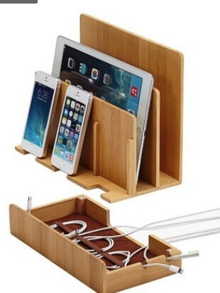 multi wood