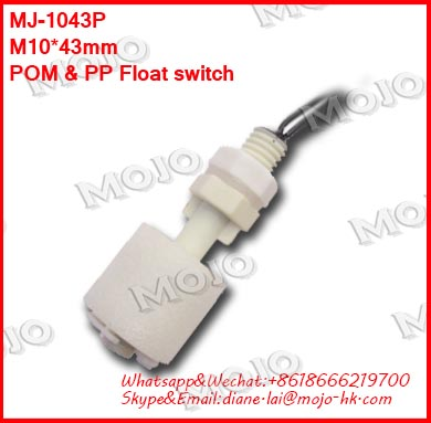 Mj 1043p water tank float switch float level switch hgih chemical mj 1043p water tank float switch float level switch hgih chemical resistance diesel fuel tank sciox Image collections