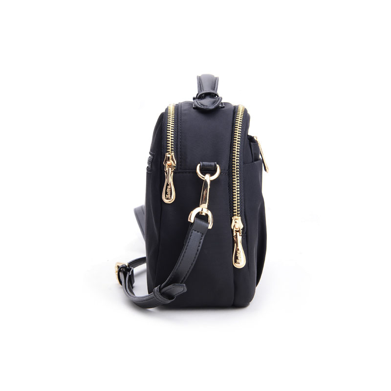 do homensageiro para mulheres bolsas Size : L23*w8.5*h16 CM