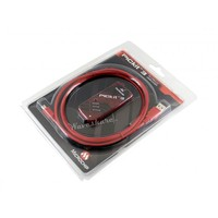 Parts 3pcs Lot PIC Programmer Original MPLAB PICkit 3 In Circuit PIC Programer Debugger USB For