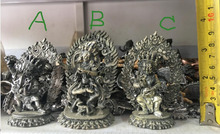 Buy buddhism goddess and get free shipping on AliExpress com