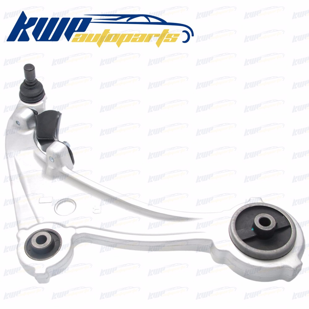New Front Left Control Arm For Nissan TEANA J32 2008 #54501-JN01ANew Front Left Control Arm For Nissan TEANA J32 2008 #54501-JN01A