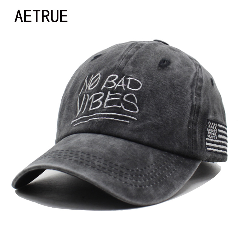 Buy AETRUE Men Snapback Caps Women Baseball Cap Bone Hats For Men Dad Casquette Cotton Brand Casual Gorras Cotton Baseball Hat 2018 for $5.61 in AliExpress store