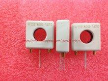 Линейность wcs1800 перфорированный Датчик тока 60мв/1а