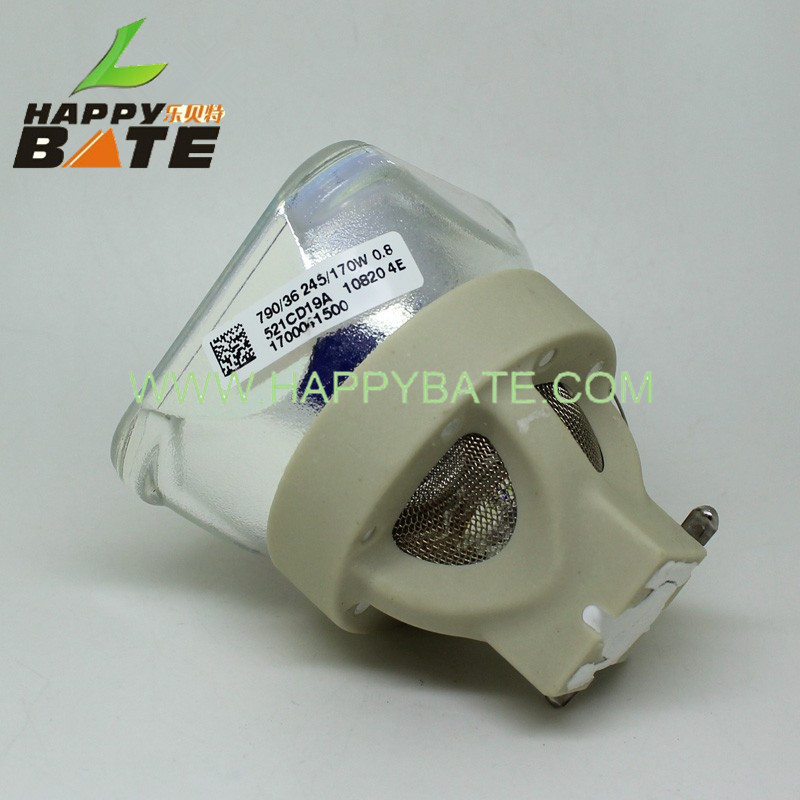 ФОТО Original Bare Lamp  LMP-C240 Projector Lamp For vpl-CW245 VPL-CX238 CX235 UHP245/170W  180 Days Warranty happybate