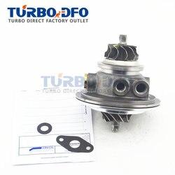 53039880005 turbina nabojowa do Audi A6 1.8T C5 150Hp 180Hp AEB AJL-53039700005 rdzeń turbosprężarki CHRA zestaw naprawczy 058145703L
