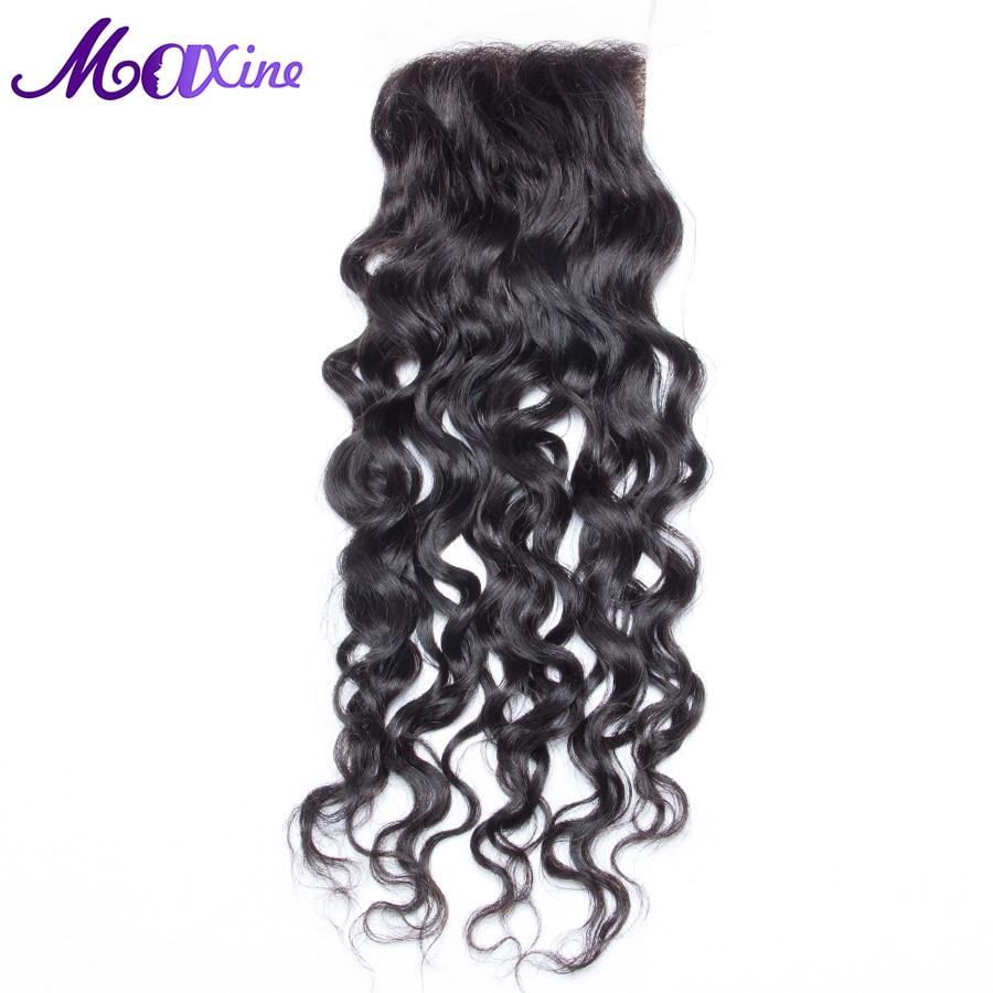 Where to buy hair closures - Aliexpress Hair Closures