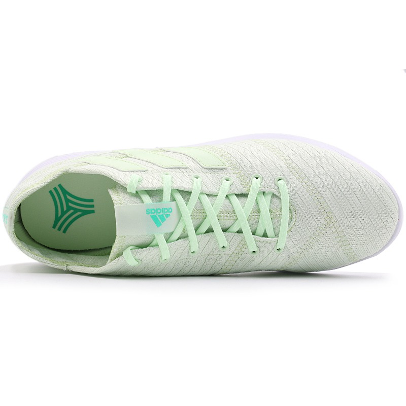 c490c9454dae ... Adidas NEMEZIZ TANGO 17.4 TR Men s Football Shoes Soccer Shoes  Sneakers. sku  32880305050