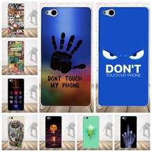 Coque for ZTE Nubia Z9 Max Case Back Cover For ZTE Z9 Max Case Silicon Soft TPU Cover For ZTE Nubia Z9 Max Capa Luxury Phone Bag