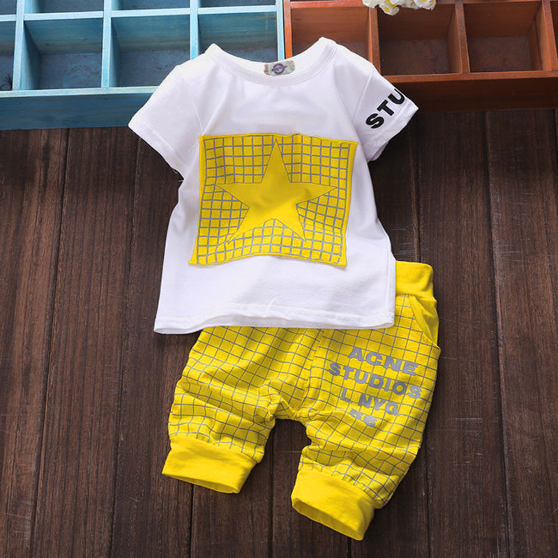 Baby-boy-clothes-2017-Brand-summer-kids-clothes-sets-t-shirtpants-suit-clothing-set-Star-Printed-Clothes-newborn-sport-suits-1