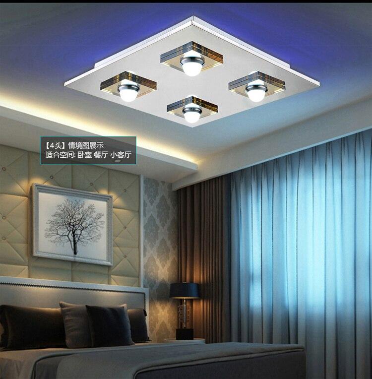 Schlafzimmer Lampen Decke - homeautodesign.com -