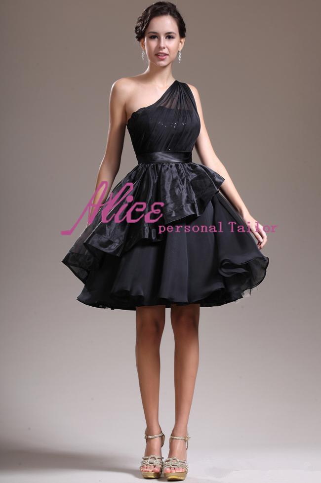 Compare Prices on Fancy Cocktail Dresses- Online Shopping/Buy Low ...