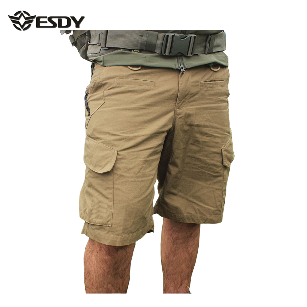 Popular Cargo Short Pant-Buy Cheap Cargo Short Pant lots from ...