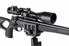 Rifle Tripod Mount Adapter