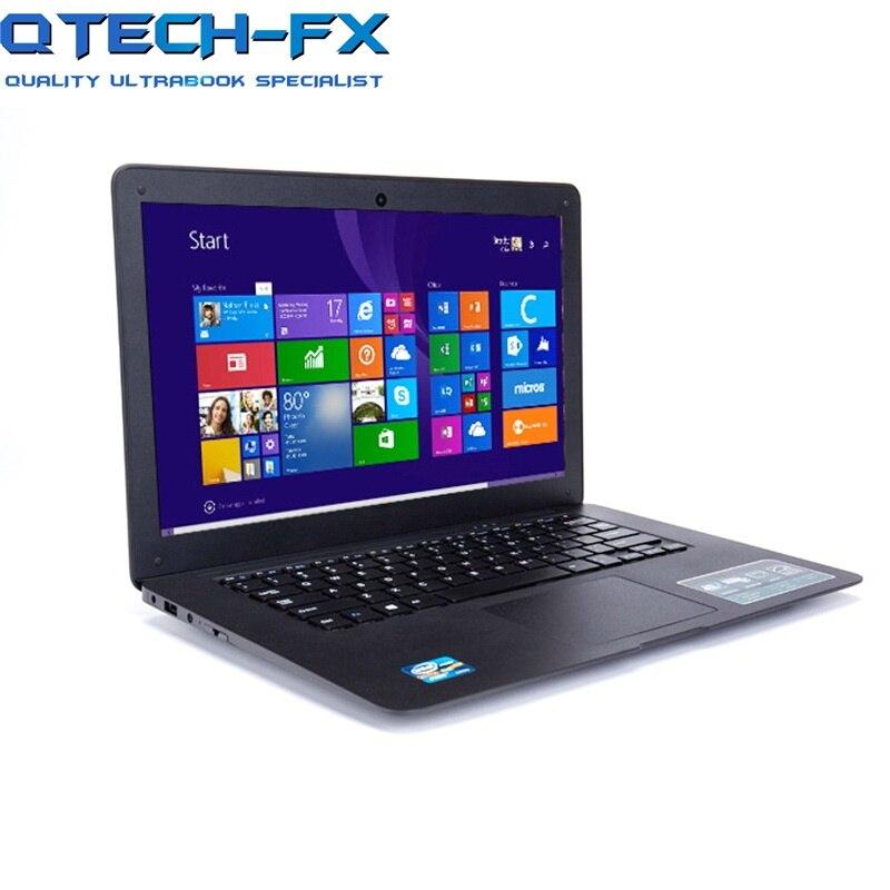 14 ordinateur portable 8 gb RAM 1 tb/750 gb HDD Windows 10 Rapide CPU Intel 4 Cœur de Métier l'école Arabe AZERTY Allemand Espagnol Russe Clavier