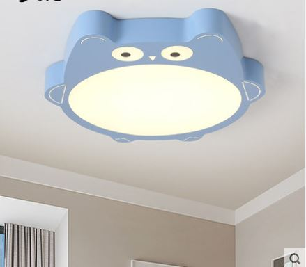 Postmodern led ceiling lamp bedroom lamp Simple modern childrens lamp boy cloud lighting room lampPostmodern led ceiling lamp bedroom lamp Simple modern childrens lamp boy cloud lighting room lamp