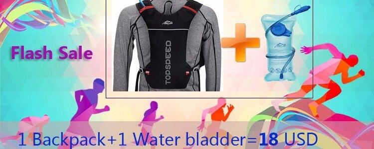 2017 Menjalankan Belt bag Terbuka Olahraga Waterproof Tas Pinggang Untuk  Walker Ringan Traveling Bersepeda Hiking Hip Pack 12 Warna ae9dac631c