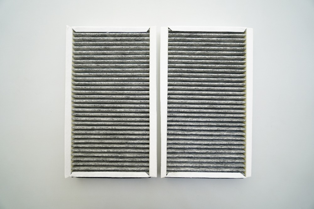 AIR FILTER FOR BMW 5 TOURING 6 CONVERTIBLE Z4 523 525 530 630 645 I XI XDRIVE