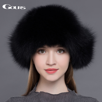c17349ae2697a3 Best Savings for ROSELUOSI Autumn Winter Thick Warm Bomber Hat For Women  Russian Solid Color Windproof