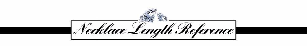 Ztech 18 Women Necklaces & Pendants Vintage Crystal Maxi Choker Statement Collier Femme Boho Big Fashion Jewellery Wholesale 34