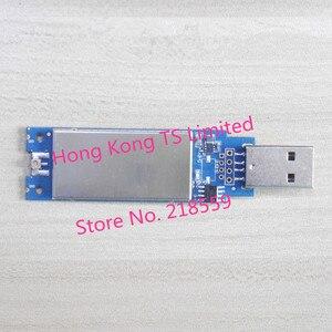 Image 5 - 150M اللاسلكية بطاقة الشبكة وحدة عالية الطاقة usb لاسلكية بطاقة الشبكة جهاز استقبال واي فاي لمسافات طويلة جدا AR9271