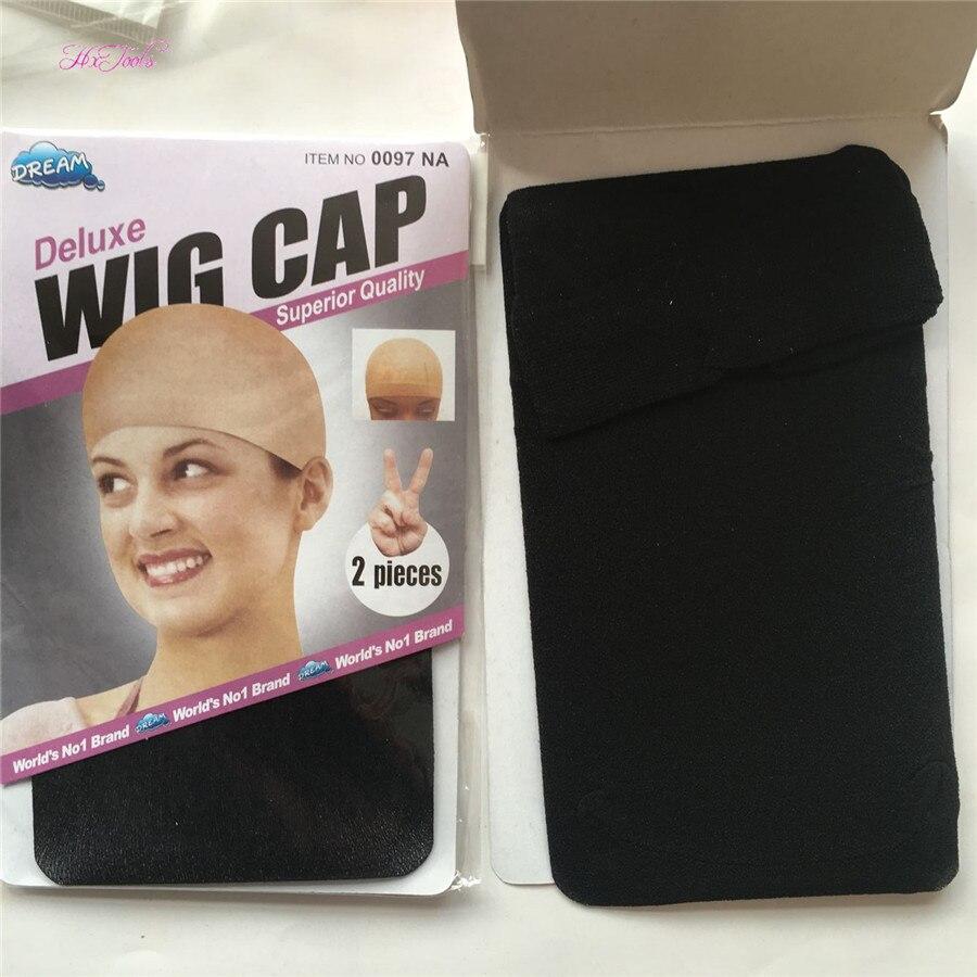 наличии сетку 24 единиц парик кепки для изготовления парики с чёрный; коричневый чулок парик лайнер кепки снуд в нейлоновая сетка кепки 5 цветов ткачество кепки
