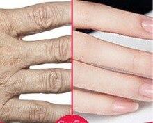 Hand Cream Whitening Firming Skin