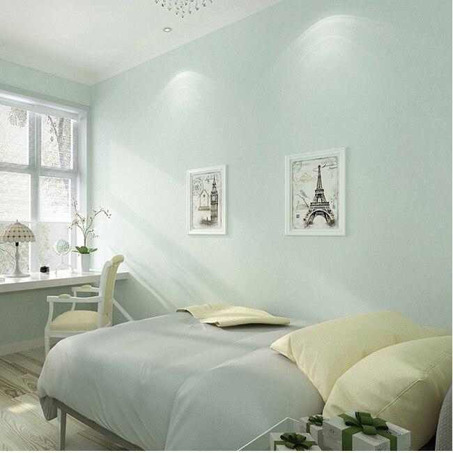 Best Geluidsisolatie Slaapkamer Gallery - Huis & Interieur Ideeën ...