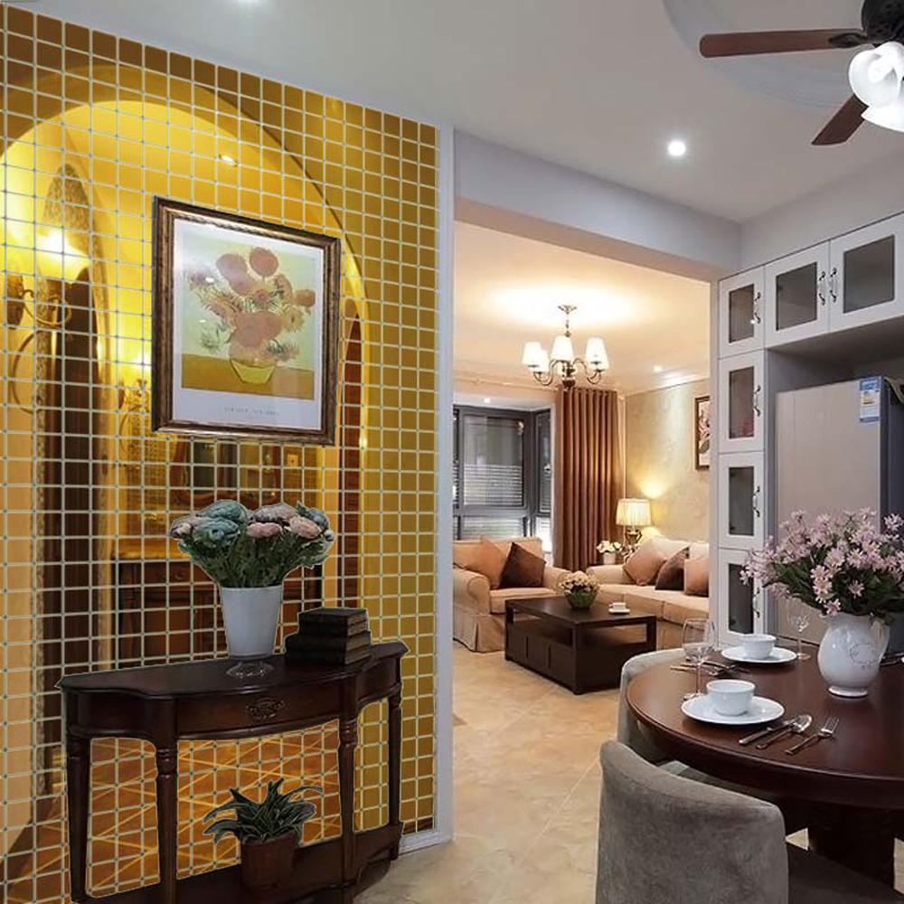 popular small mirror tiles-buy cheap small mirror tiles lots from