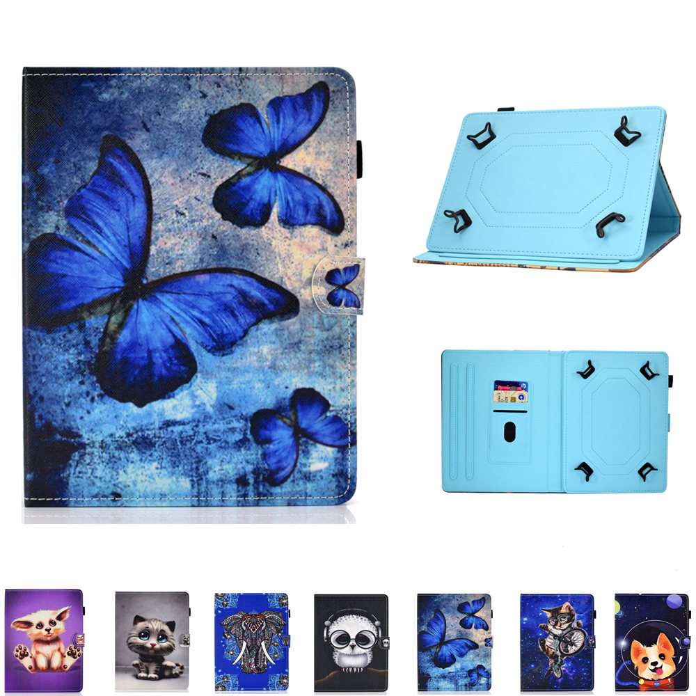 Sleeve Bags Case Cover For 7 inch <font><b>BQ</b></font>-<font><b>7083G</b></font> Light <font><b>BQ</b></font> <font><b>7083G</b></font> 7021G <font><b>BQ</b></font>-7010g Max 3G <font><b>BQ</b></font>-7021G 7022G <font><b>BQ</b></font>-7062G <font><b>BQ</b></font>-7064G <font><b>BQ</b></font>-7008G Tablet image