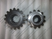 Jinma JM184 284 tractor parts the set of driving gears part number 184 31 119 184_220x220 compare prices on jinma tractors parts online shopping buy low Jinma Tractor 284 Manual at readyjetset.co