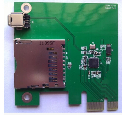RICOH CARD READER SDHC DRIVERS FOR WINDOWS MAC