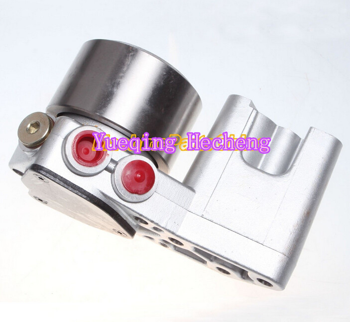 Pompe de levage de transfert de carburant 04503576 20524154 pour moteur BFM2012 BFM2013 04282358Pompe de levage de transfert de carburant 04503576 20524154 pour moteur BFM2012 BFM2013 04282358