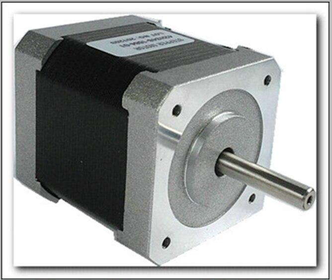 1 8 39BYG 39 stepper motor length 38MM current 0 3A torque 4 2 0KG CM