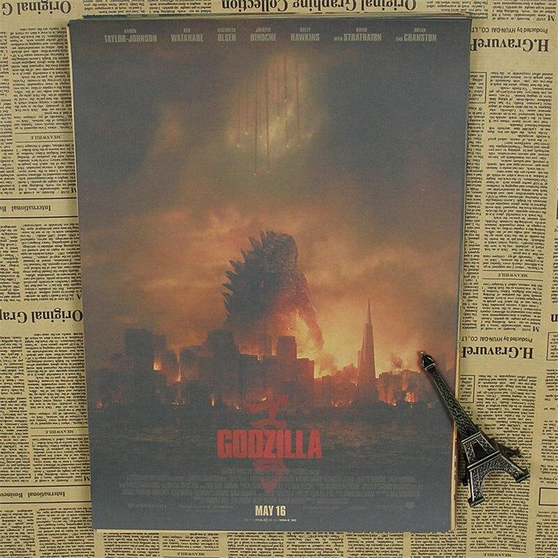 «Смотреть Динозавры Фильм Онлайн» — 1988