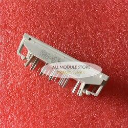 Darmowa wysyłka nowy i oryginalny moduł P540A0804