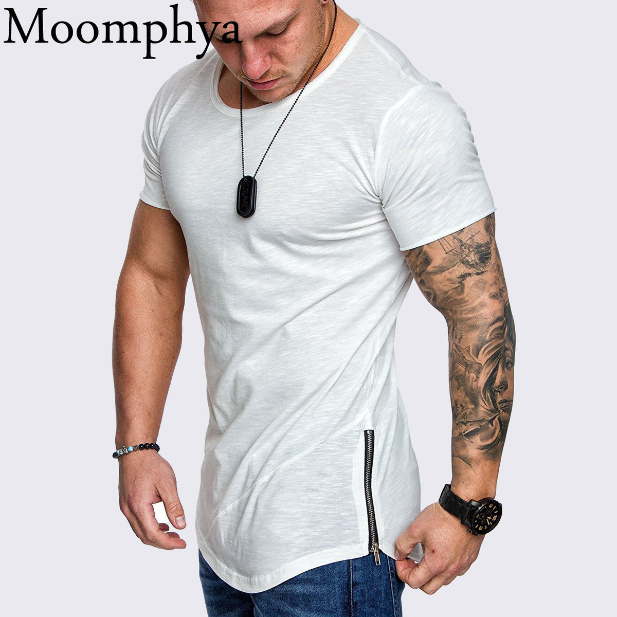 d3b2424374 top 10 largest mens longline streetwear list and get free shipping ...