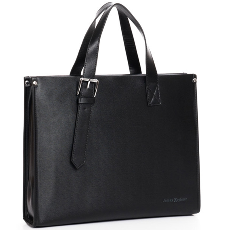 women lady girl genuine cowhide leather briefcase dress book Vertical business travel computer work hand  doc laptops tote bags одежда для сна kai book girl dress sleepsong