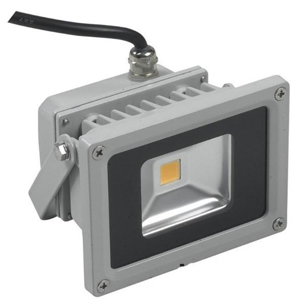 Waterproof IP66 10W 20W 30W 50W 70W 100W high power led floodlight outdoor led flood light energy saving lamp warm white/white