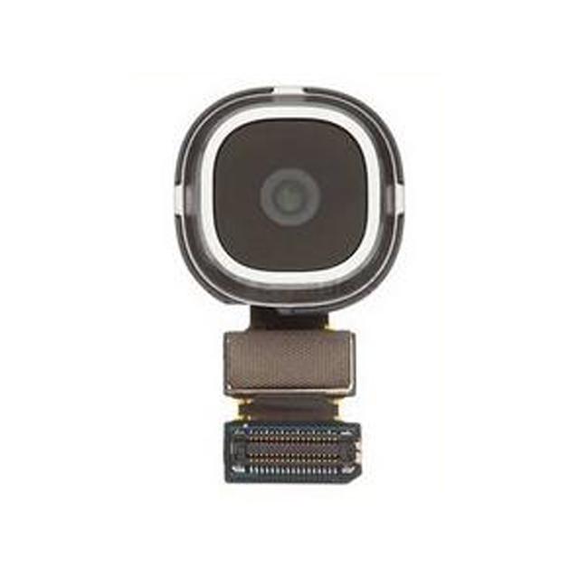 100 bom trabalho câmera traseira voltar Camera cabo flex para Samsung galaxy S4 e330s frete grátis