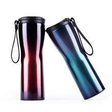Thermos Cup For Coffee